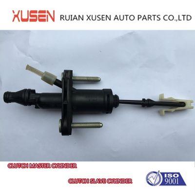 Clutch Master Cylinder  02.23.134 9062900112 9062900212 2E0721401C